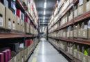 A kormányhoz fordul a logisztikai ágazat