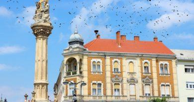 Saját lakás, kevés hitel – Így állunk Európában