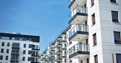 Nincs kivétel: már a középosztályt is sújtja a lakhatási válság