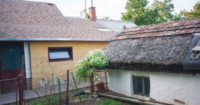 A nap ábrája: veszélyesebb hitelekbe menekülnek a szegényebb magyarok