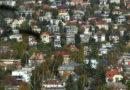 Nincs minden veszve: térképen Budapest azon részei, ahol mégis csökkentek a lakásárak