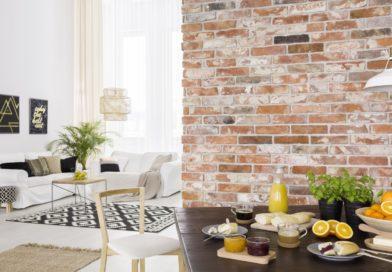 7 ötlet az első otthonodba