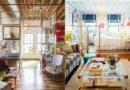 10 kreatív térelválasztó kicsi lakásba: ha jól jönne egy kis plusz privát szféra