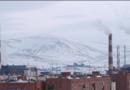 Miért laknak emberek a világ legélhetetlenebb városában? – Olvadó lelkek: dokumentumfilm Norilszkról a BIDF-en