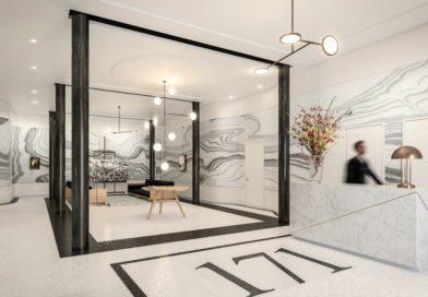 Matt Damon megvásárolta Brooklyn legdrágább penthouse-át!