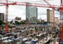 Nem csak Magyarországon szárnyal az építőipar: 8 ország összehasonlítása