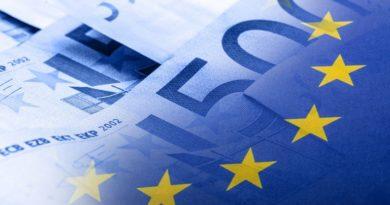 12 éve nem volt ilyen kicsi az eurózóna lakosságának az adóssága