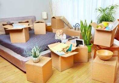 4 csalhatatlan jele annak, hogy készen állsz arra, hogy saját lakásba költözz