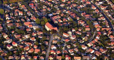 Tovább drágulnak a használt lakások