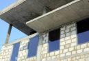 Lakáspiac : júliustól fokozódik az őrület