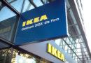 Forradalmat hozhat az Ikeánál egy magyar cég