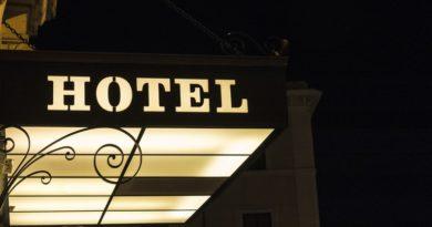Újabb finom falatokhoz jutott a magyar hotelüzemeltető a belvárosban