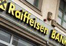 A Raiffeisen Bank új székháza  a DVM group segítségével valósul meg