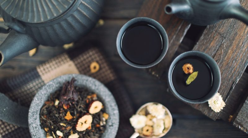 Te is szeretnél egy kávésarkot a konyhádba? Mutatunk néhány tippet a kialakításához!