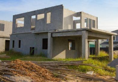 Idén is online lesz az építési és otthonteremtési kiállítás, a Construma