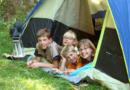 Rekordszámú jelentkező: itthon nyaralnak a külföldi magyar gyerekek