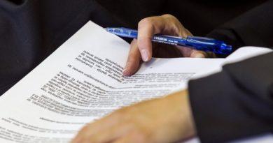 Uniós döntés a devizahitelesekről – megszólalt a Kúria