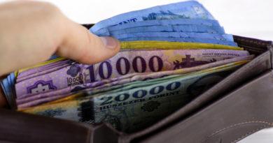 Nettó 384 ezer forint az átlagfizetés a fontos ágazatban