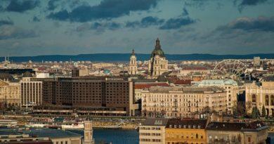 Dinamikusan bővül a hazai hotelpiac – Új üzletágat alapított az ingatlancég