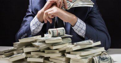 Bujtatott ingatlanos mega beruházás lehet a bezenyei óriás projekt mögött