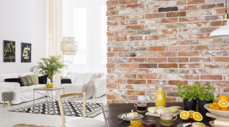 10 tuti tipp, amivel növelheted otthonod értékét
