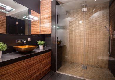 Filléres ötletek, amikkel feldobhatod a fürdőszobád