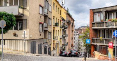 Újab pofon a lakásvásárlóknak: ezért nincs olcsó ingatlan a piacon
