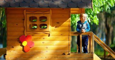 Méregdrága gyerekpaloták: sokaknak a havi fizetése nincs ennyi