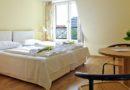 Négycsillagos szállodákra bukik a magyar