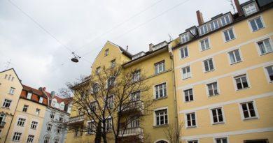 Lakást vennél? Megtaláltuk neked Magyarország legjobb lakáshiteleit!