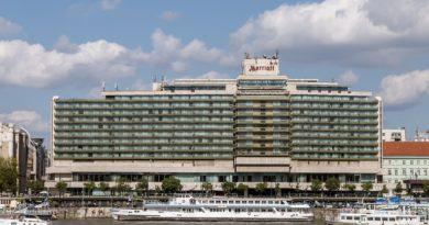 Hatalmas átalakulás a hazai szállodapiacon – És ez még csak a kezdet