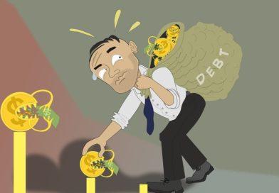 Alacsonyak a hitelkamatok, de megéri előtörleszteni a hitelünk?