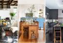 Lehangoló lyukakból álomszép konyhák: előtte-utána képeken a csodás változás