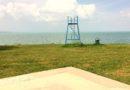 Luxusszálloda miatt költözhetnek a Balaton-partról a horgászok