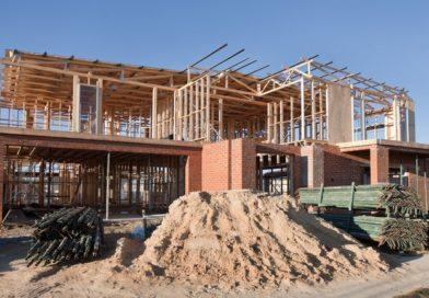 Állami támogatások: tovább nőnek a lakásépítési számok