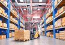 Nagy versenyt teremt az online kereskedelem – Nincs hova tenni a vásárolt termékeket?