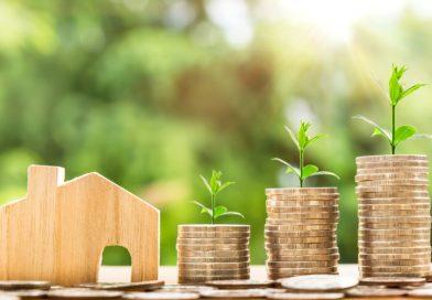 Személyi kölcsön vagy szabad felhasználású lakáshitel?