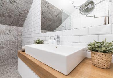 Hogyan osztozzunk a fürdőszobán?