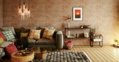 Zsúfolt, túldíszített lakások, melyek mégis imádni valóak: így néz ki a maximalista stílus