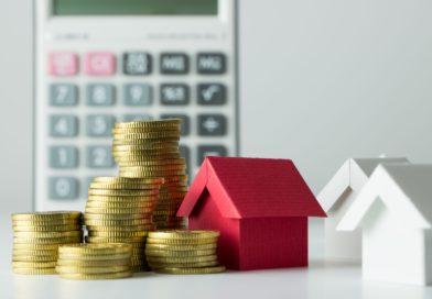 A sikeres lakáseladás titka: Nézd meg, mennyiért adták el mások!