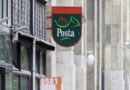 Áremlések és a választások segítettek a Magyar Postán