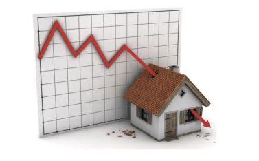 27%-os áfával már esik a piac!
