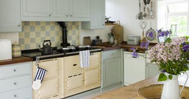 Háromszög elrendezés: miért ezt ajánlják a konyhába a szakemberek?