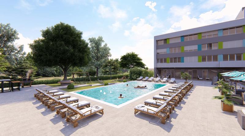 Balatonföldvár: van itt új nyaraló-apartman 14 millió alatt?!