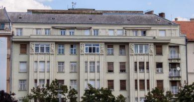 Megindul a roham a budapesti lakásokért: még brutálisabb lesz a drágulás
