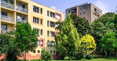 Egészen elképesztő, ami a lakáspiacon történik: ez is felveri az árakat