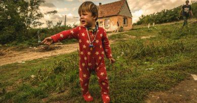 Ezek az ország legszegényebb települései: ennyiből nyomorognak a családok