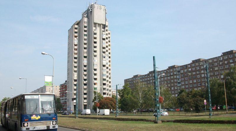 A tüzijátékkal jön majd az újabb lakás-boom?!