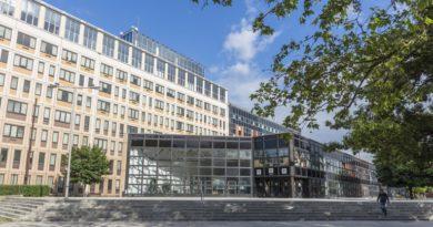 Jönnek a felvételi ponthatárok – Ennyiért bérelhetünk lakást Budapesten és a vidéki városokban