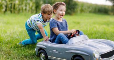 Horrordrága gyerekjátékok árasztották el a piacot: más ennyiért vesz kocsit